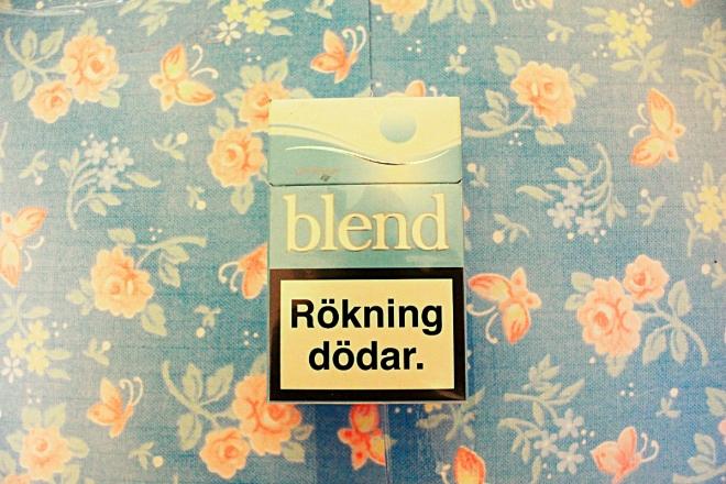 blend 2